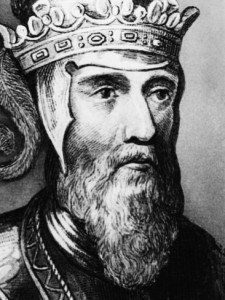 british-king-edward-iii-late-14th-century