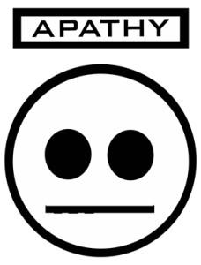 COM-Apathy2