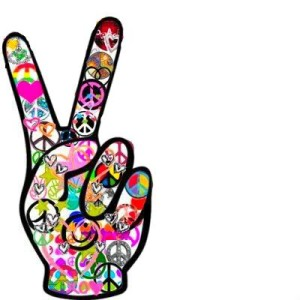 artful-s-peace-sign