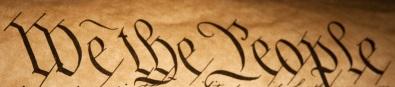 us constitution_0