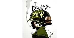 I-Declare-War-Jay-Shaw-Poster-Mondo