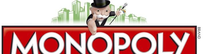 monopoly_intl_pack_logo