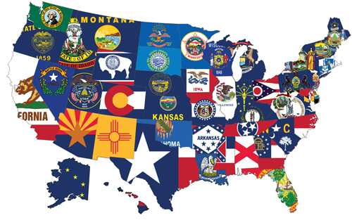 stateflagmap