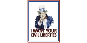 i-want-your-civil-liberties-matt-greganti