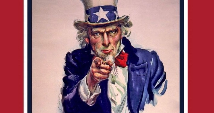 uncle-sam-570x798jpg-496fa01099168b4b