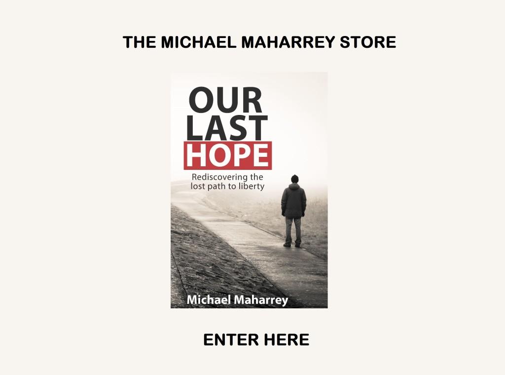 last_hope_store_web