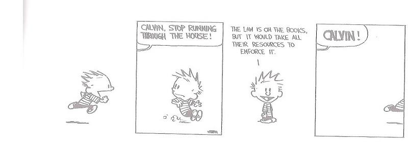 calvin 001