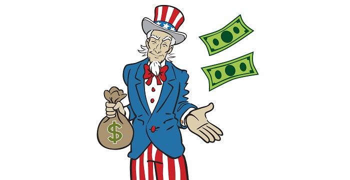 IRS-Tax-Man