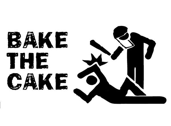 bake the cake small2
