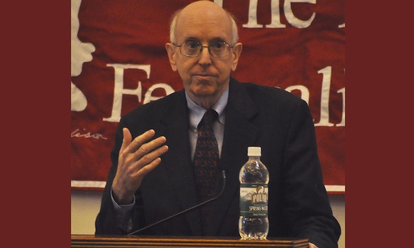 Richard_Posner_at_Harvard_University small