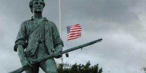 Repeal the 2nd Amendment: Feds Still Can't Regulate Guns