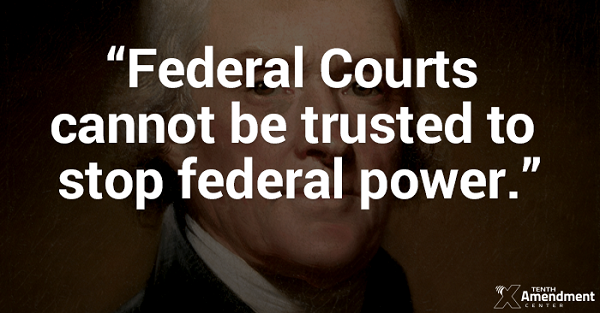 jefferson-federal-courts-cannot-be-trusted