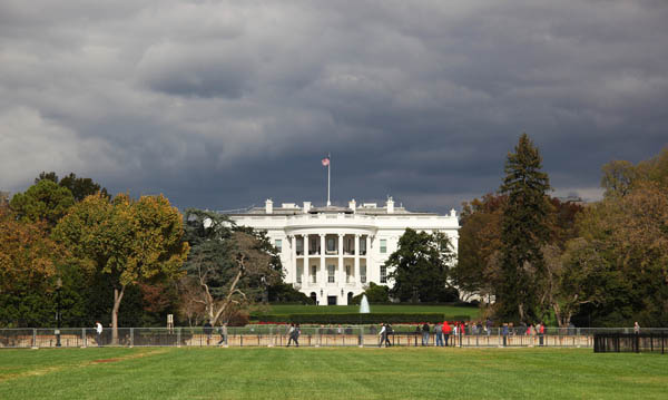 whitehouse cloud s