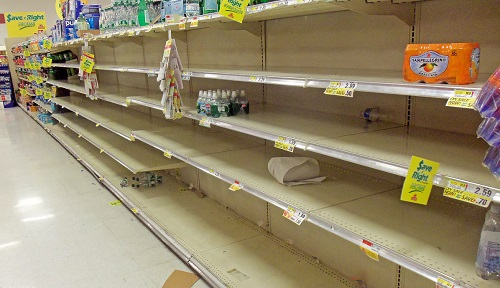 empty-shelves-small