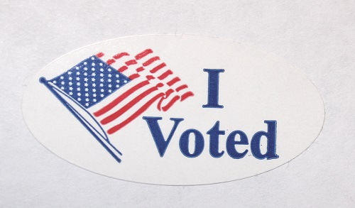i_voted_sticker-small