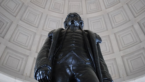 Thomas_Jefferson_Memorial_Statue small