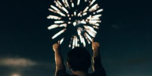 Thoughts from Maharrey Head #98: Fourth of July Fireworks and Nullification