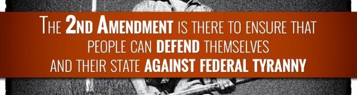 2a-defend-against-federal-tyranny