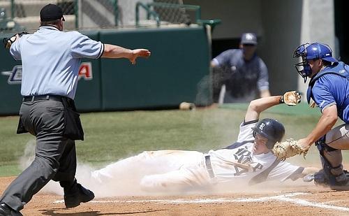 baseball-1518249_640