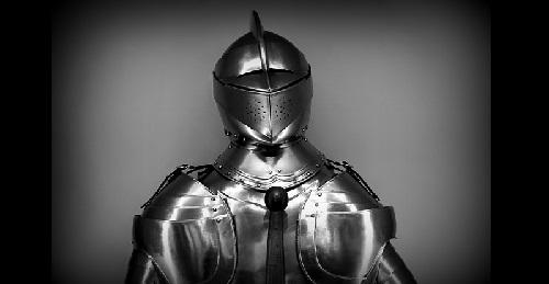 armor-2144638_640