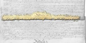 Constitution 101: Full Faith and Credit