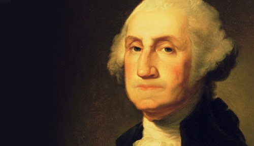 george_washington