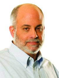 A Few Thoughts on Mark Levin