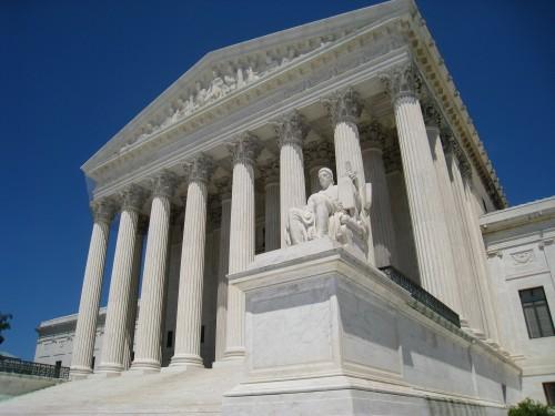 Oblique_facade_2,_US_Supreme_Court