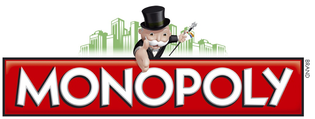 I Hate Monopolies! Now Give Me A Monopoly!