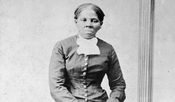 Thoughts from Maharrey Head #43: Harriet Tubman, Nullification and Making a Difference