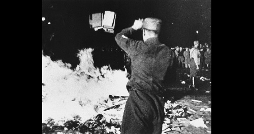 1933-may-10-berlin-book-burning small