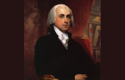 Subverting the Constitution: Madison on General Welfare and Common Defense