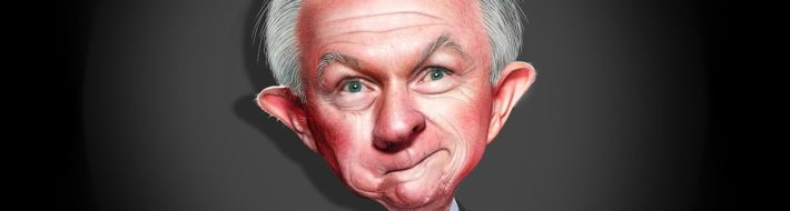 Jeff_Sessions_-_Caricature_(31347215055)