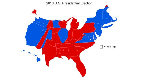 2016_presidential_election_electoral_college_cartogramsmall